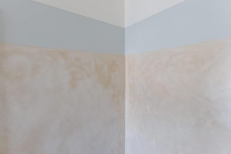 03 – Esempio Pavimento in Cemento Futura Dust